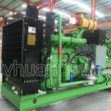 50kw Natural Gas Generating Units