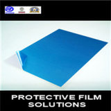 PE Protective Stainless Steel Panel Film /PE Protective Film