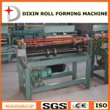 Metal Strip Coil Slitting Machine