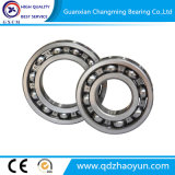 6025 Deep Groove Ball Bearing with Price List