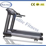 Treadmill Professional/New Fitness Treadmill/Treadmill Machine