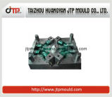 45 Degree of Elbow Mold of Plastic Pipe Fitting Mould