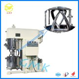 Hot CE Lithium Anode Slurry Double Planetary Mixer
