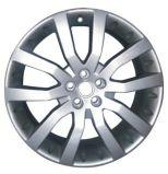 Land Rover for Replic Alloy Wheel (UFO-L06)