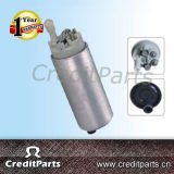 High Quality Bosch Fuel Pump 0580453021 for BMW (CRP-431201G)
