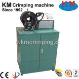 Hose Crimping Machine Km-91c-5 for 2 Inch Hose