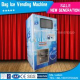Ice Cube Vending Dispenser (F-58)