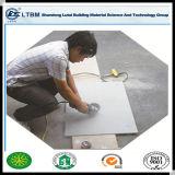 Non Asbestos Calcium Silicate Partition Walls