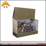 New Design Parking Bike, Bike Locker, Bike Storage Cabinet