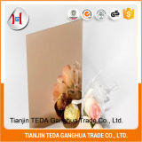 Wholesale 2b Hl 8k Ba 316L Stainless Steel Sheet