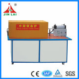 Induction Heating Rod Forging Furnace (JLZ-160KW)
