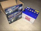Super Volt DIN45 Car Battery