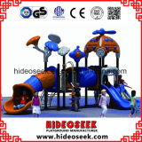 Newest Design Best Price Kids Amusement Equipment Small Outdoor Playground