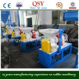 Manufacturer Direct Sale Fine Rubber Powder Waste Tire Mill