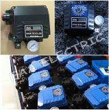 Electro Pneumatic Locator Supplier Model Yt1000