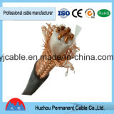 High Transmitting TV Cable Coaxial Cable Rg59