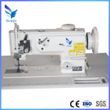 Compound Feed Lockstitch Sewing Machine (GC1541S)