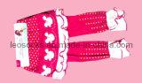 Baby Cotton Leggings & Stocking (DL-pH-08)