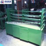Hexagonal Wire Mesh Machine/Gabion Mesh Machine