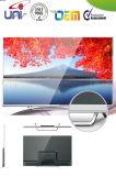 New Design Smart TV Cheapest 39 Inch 3D LED TV LED TV All in One