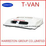 High Quality Refrigeration Unit T-Van
