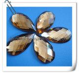 Fashion Crystal Glass Beads (1033)