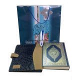 Quran Learning Pen with Leather Bag (Q903)