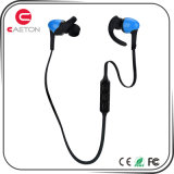 Fashion New in-Ear Sport Wireless Bluetooth Headset