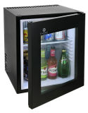 30L Eco-Friendly Absorption Refrigerator Hotel Minibar