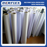 Advertising Flex PVC Banner Vinyl Manufacturer