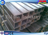 Rectangular Square Steel Tube for Construction (ST-001)