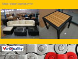 Rattern Furniture Inspection and Quality Control Service