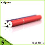 Shenzhen Kingtons Cigarette Electronique Jetable E Cigarette