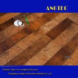 New Designs Laminate Flooring Fireproof