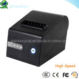 Hot Saling POS Thermal Receipt Printer (SK C260K)