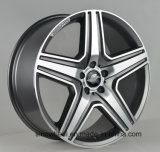 for Benz Amg E63 Replica Alloy Wheel