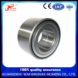 The Hot Selling Automotive Air-Conditioning Compressor Bearings PC406200206CS/40bd49V