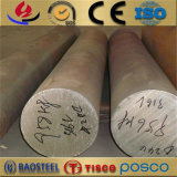 304n 304ln High Quality Stainless Steel Round Rod