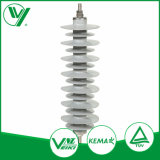 Electrical Product 30kv Surge Protective Device