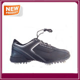 Breathable Men's Golf Shoes Wholesale