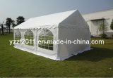 Event Party Marquee Tent Hot Sale
