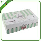 Custom Luxury Magnetic Gift Paper Box Wholesale