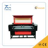 TM-1810 Laser Cutting Engraving Marking Machine