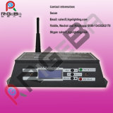 Wireless DMX512 Controller Stage Light Equipment Console