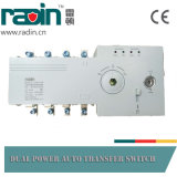 RDS2-250A 3p/4p ATS Controller Automatic Transfer Switch