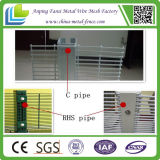 (FS-Y-071) Anti-Cut Fence for Sale