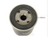 High Quality Wd 615 Auto Parts Flywheel Housing