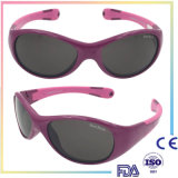 Hot Sale Best Kids Fashion Polarized Multi-Color Sunglasses