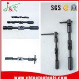 Hot Sales! Adjustable Tap Wrenches by Steel with SGS