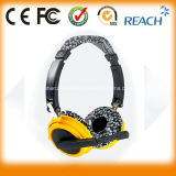 High Quality Stereo Headsets Gadet Accesories Mic Headphones